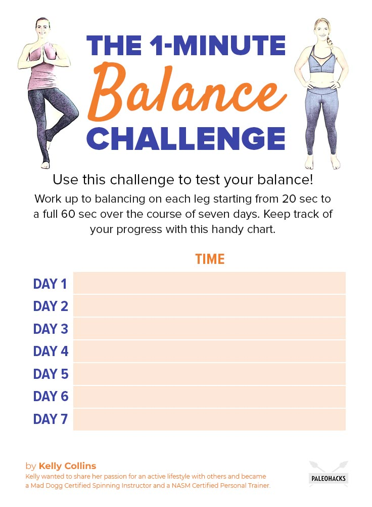 The-1-Minute-Balance-Challenge-infog.jpg