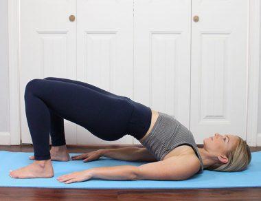 The 11 Best Kegel Exercises to Strengthen Your Pelvic Floor