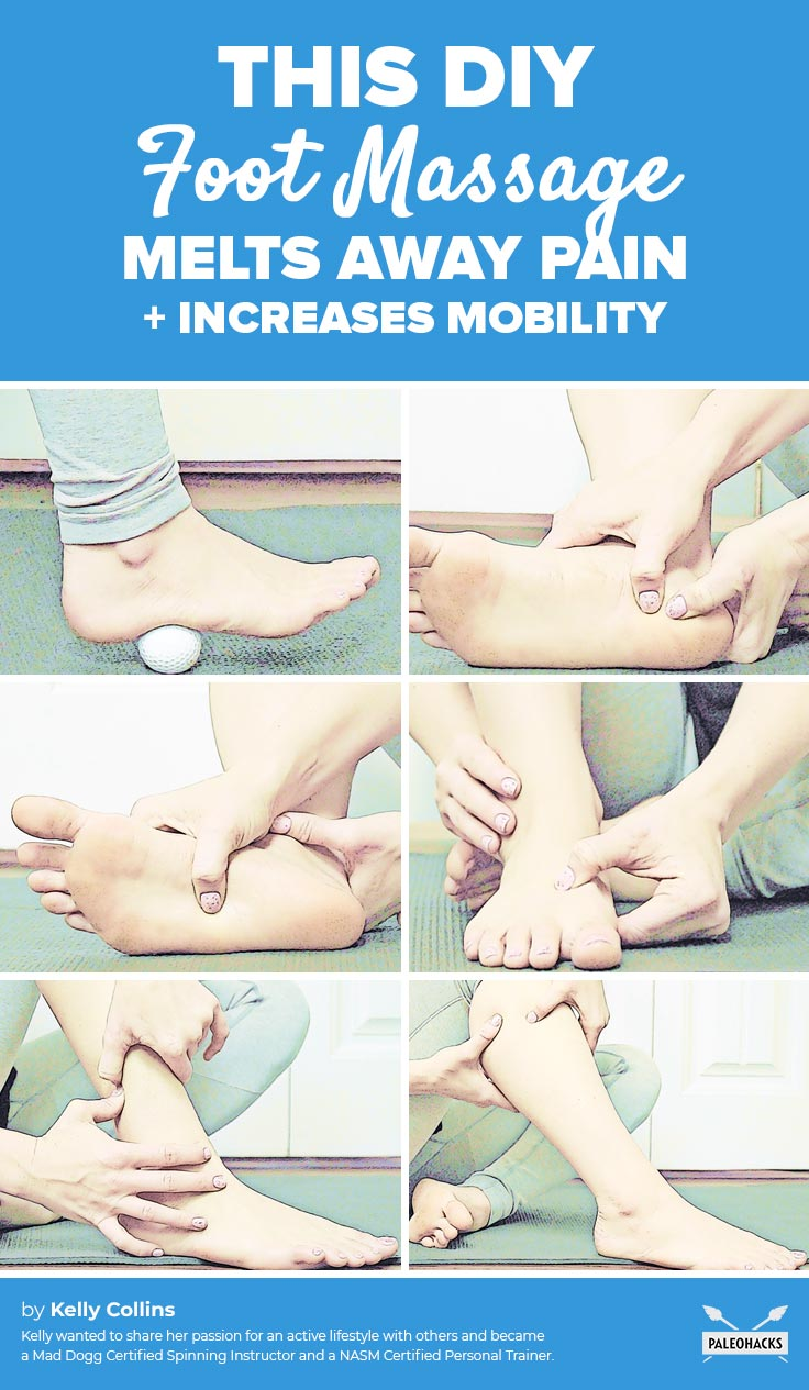 This-DIY-Foot-Massage-Melts-Away-Pain-Increases-Mobility-infog.jpg