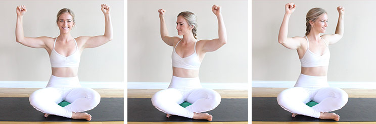 Yoga-Spinal-Twists.jpg