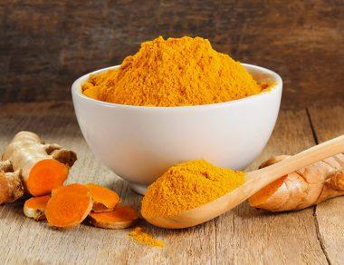 The 10 Best-Hormone Balancing Foods