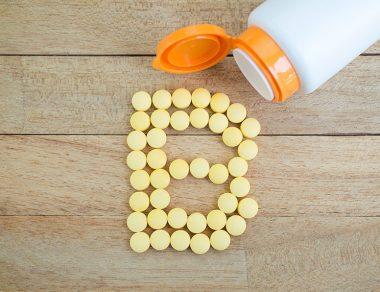 Why Do I Need Vitamin B and How Do I Know If I Have a Deficiency?