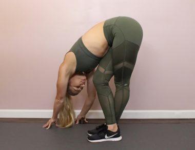 8 Knee-Friendly Exercises for Long, Lean Legs