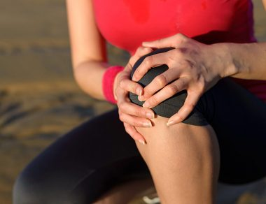 Snap, Crackle, Pop: Crepitus and Knee Popping Explained