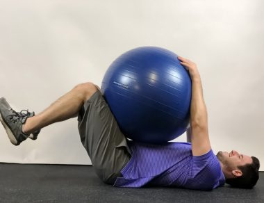 The 7 Best Exercises for Low Back Pain, According to a Board Certified Physical Therapist