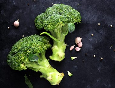 These 3 Diet Mistakes Are Sabotaging Your Thyroid