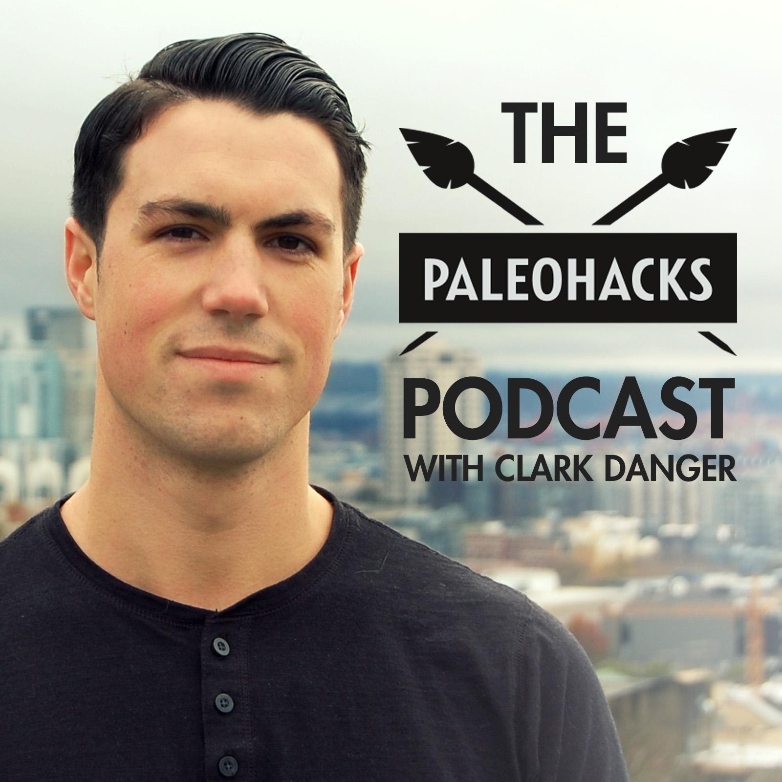 The Paleohacks Podcast – Paleo Blog